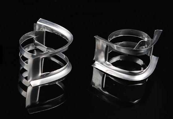 پکینگ i-ring استیل 316 و 304